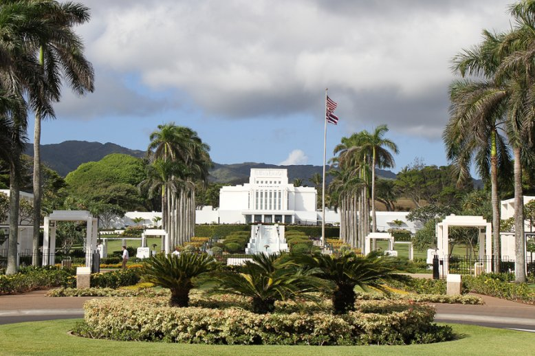 laie single personals Laie hawaii temple: a peaceful beautiful place for couples, families or singles - see 224 traveler reviews, 76 candid photos, and great deals for laie, hi, at tripadvisor.