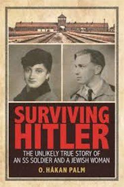N_Hitler