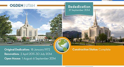 mormonconstruction_2-2