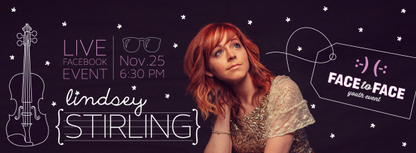 Lindsey-Stirling_Youth-Activities-banner-600x222
