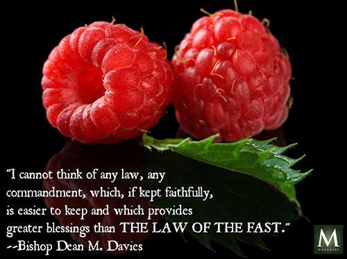 Ripe sweet raspberries on dark background