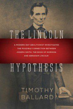 Amazon_Lincoln_Hypothesis