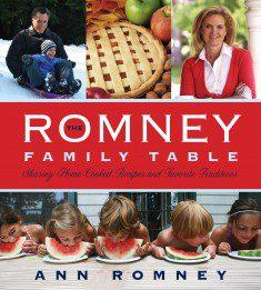 Amazon_Romneycook