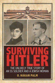 Amazon_Surviving_Hitler