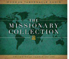 Amazon_missionarycollection