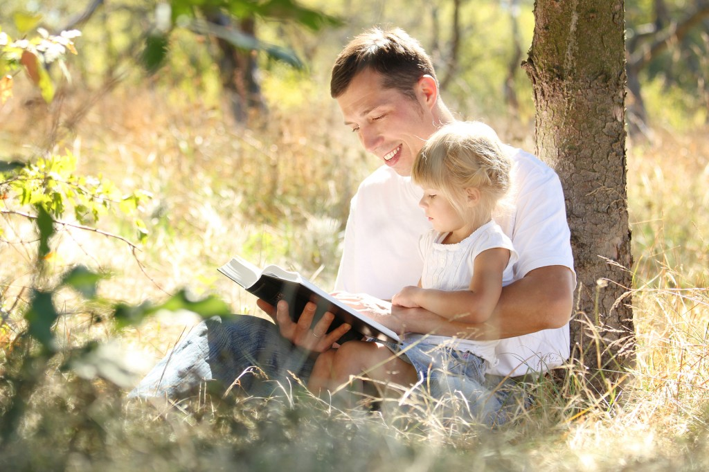 the book of mormons relationships to the bible The book of mormon teaches  especially important in marriage and family relationships  about marriage and family request a free bible or book.
