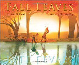 FallLeaves