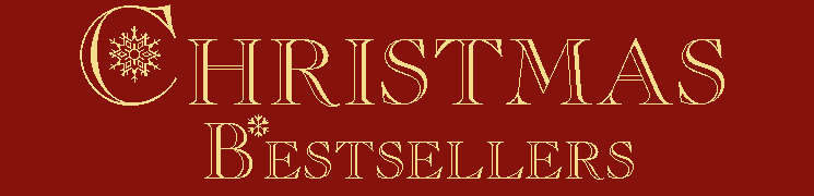 New_Store_Banner_Article_Level_Bestsellers