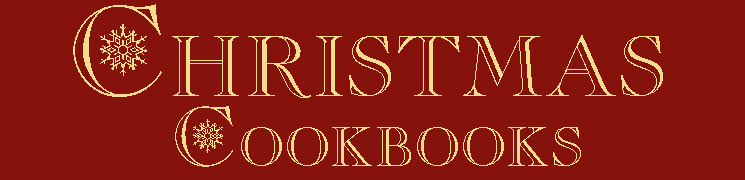 New_Store_Banner_Article_Level_Cookbooks