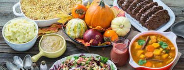 rsz_thanksgiving-dinner-200kb-1500x575