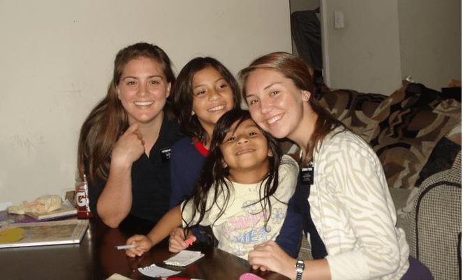Missionary2