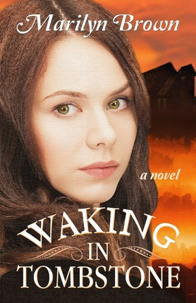 Waking_in_Tombstone