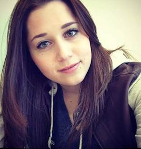 bountiful christian dating site Looking for an online dating site with a large christian user the 15 best small cities for singles the same with bountiful educational, employment and dating.