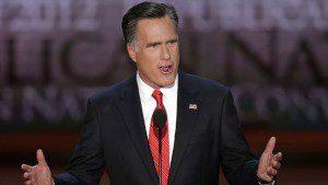 Romney_20162