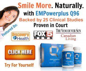 EMpowerplus Q96
