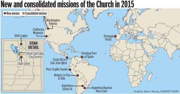 missionmap