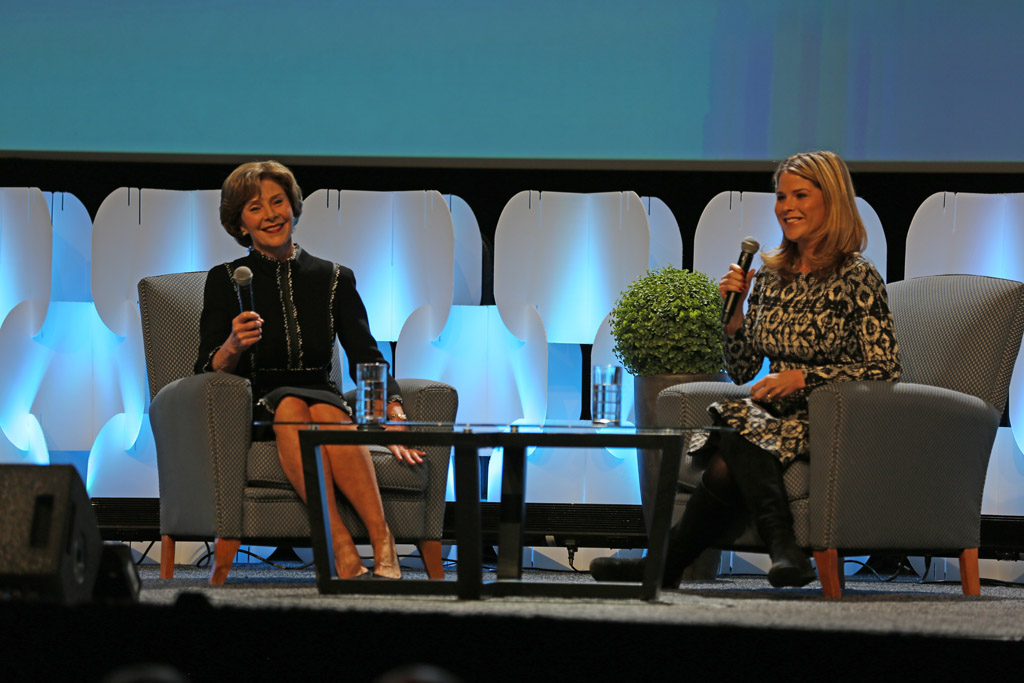 Laura_Bush_Roots_Tech_0002-1