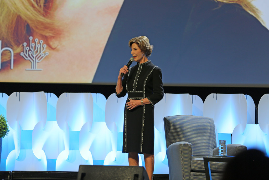 Laura_Bush_Roots_Tech_0003