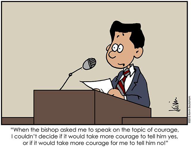 M_CourageousTalk