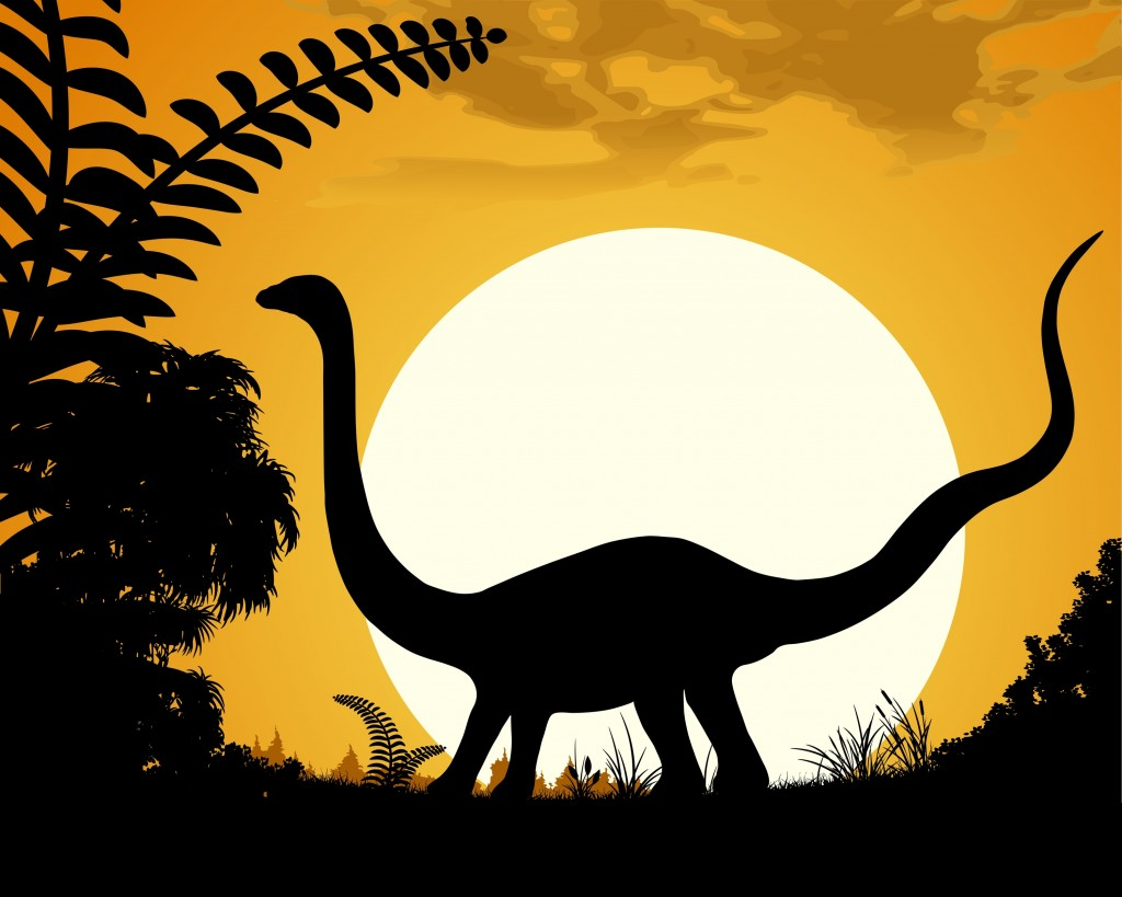dinosaur sex personals Meet dinosaur singles online & chat in the forums dhu is a 100% free dating site to find personals & casual encounters in dinosaur.