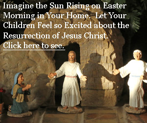 Easter_Creche_Button_Standard_0001