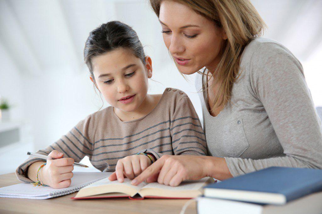 Parental authority essay help?