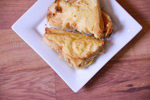 MonteCristoSandwiches-smaller
