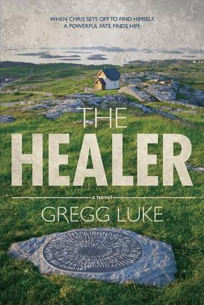The_Healer_cover