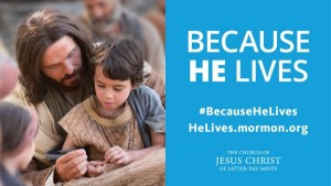 easter-because-he-lives-600x337