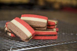 rainbow_cookie_sandwiches