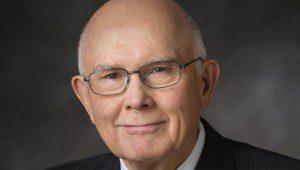 Elder_Dallin_H_Oaks_2013