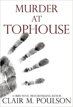 Murder at Tophouse