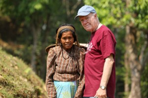 Nepal_Meridian_Cares_0001
