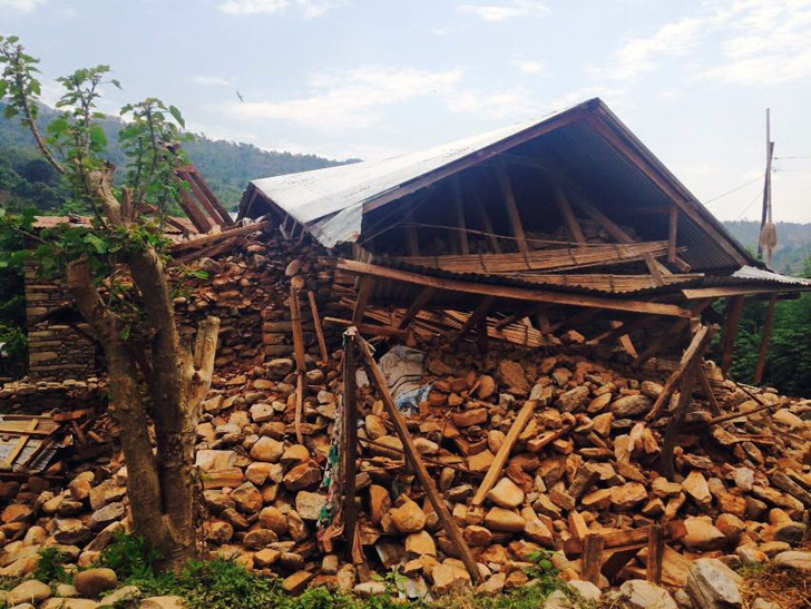 Nepal_Meridian_Cares_0003