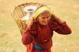 Nepal_Meridian_Cares_0004