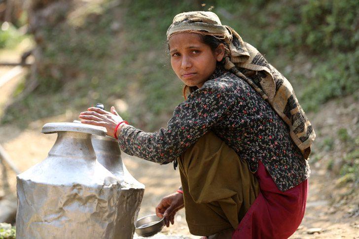 Nepal_Meridian_Cares_0005