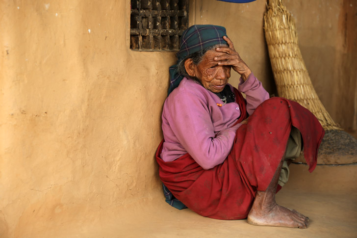 Nepal_Meridian_Cares_0006