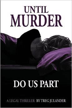 Until Murder