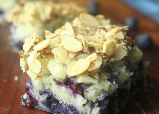 blueberryalmondcrisp