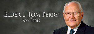 Elder Perry V2