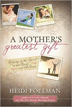 mothers gift