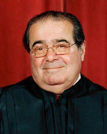 220px-Antonin_Scalia_SCOTUS_photo_portrait