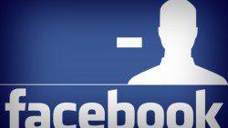 facebook-unfriend-600