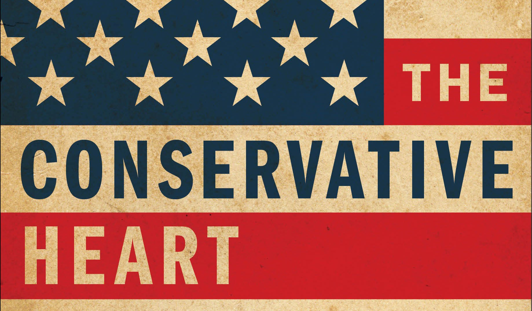 The Conservative Heart Meridian Magazine