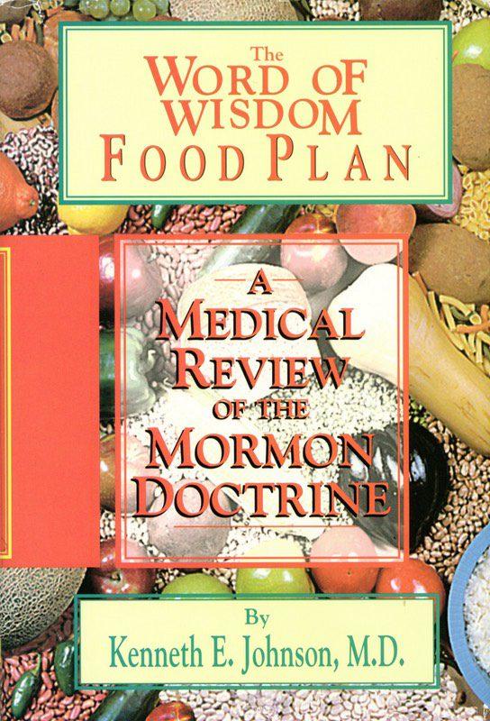 Johnson_wow Food Plan