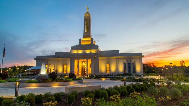 Indianapolis_Temple_SHintze2015