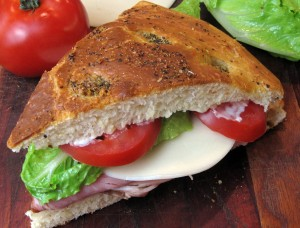 Focaccia-sandwich-300x228