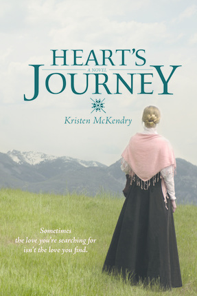 Hearts_Journey_COVER