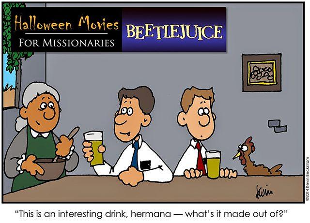 M_HalloweenForMissionaries