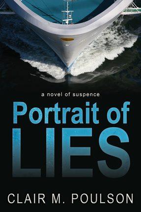 Portrait_of_Lies